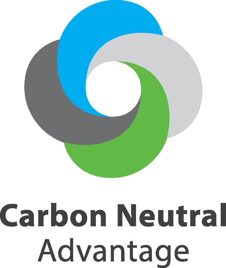 Carbon Neutral Advantage