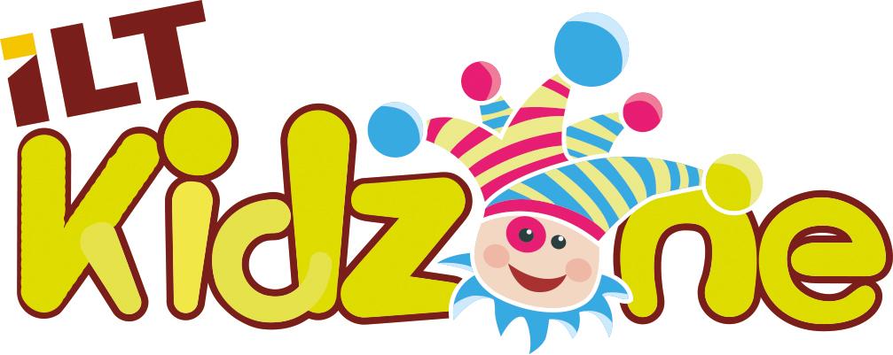 ILT Kidzone