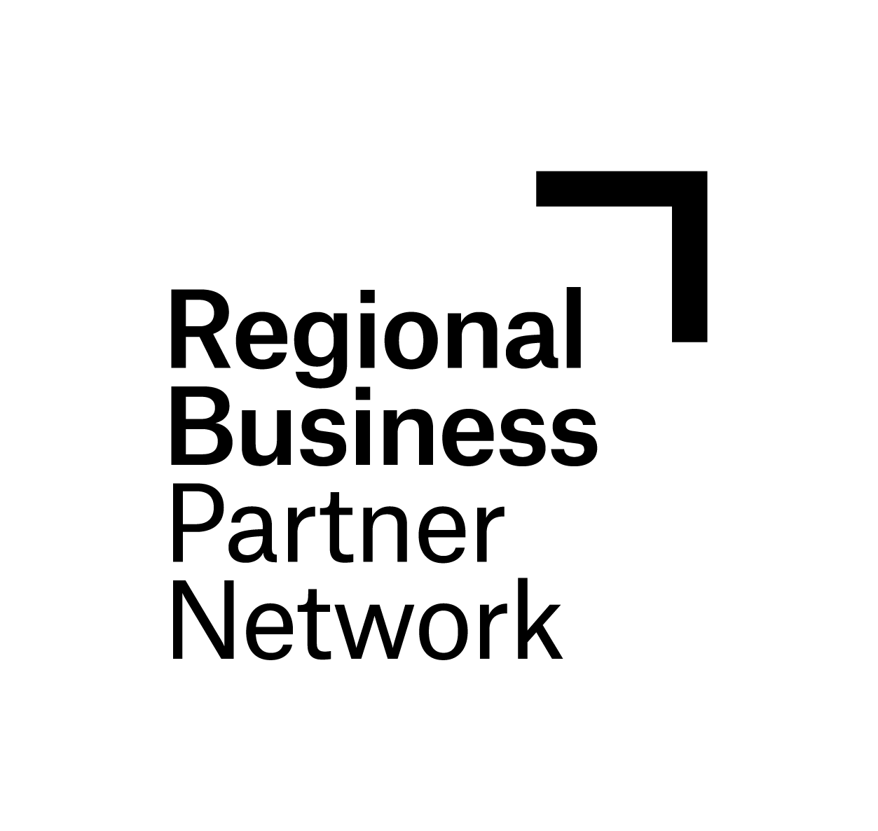 Regional Business Partner Network