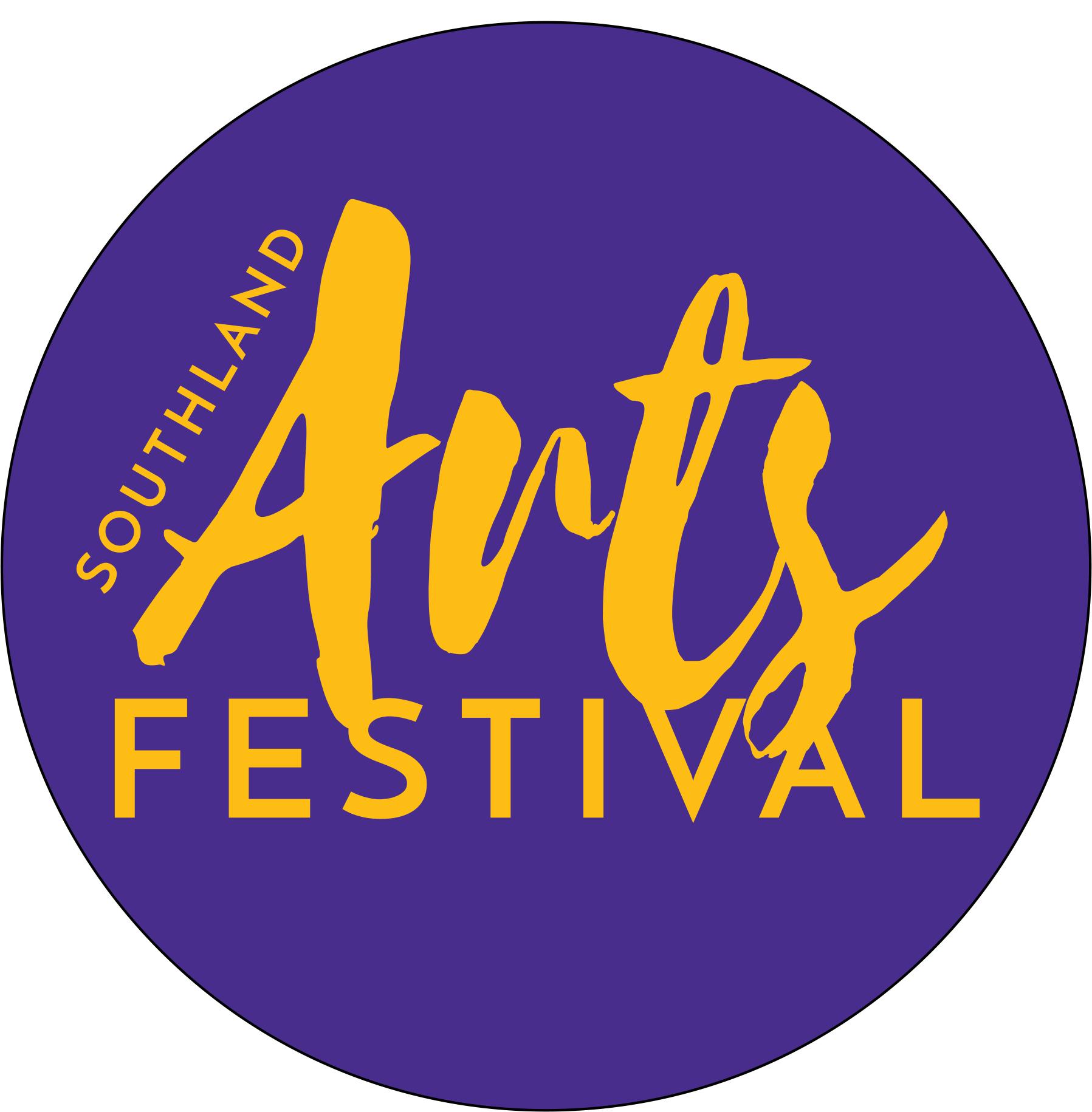 Southland Arts Festival