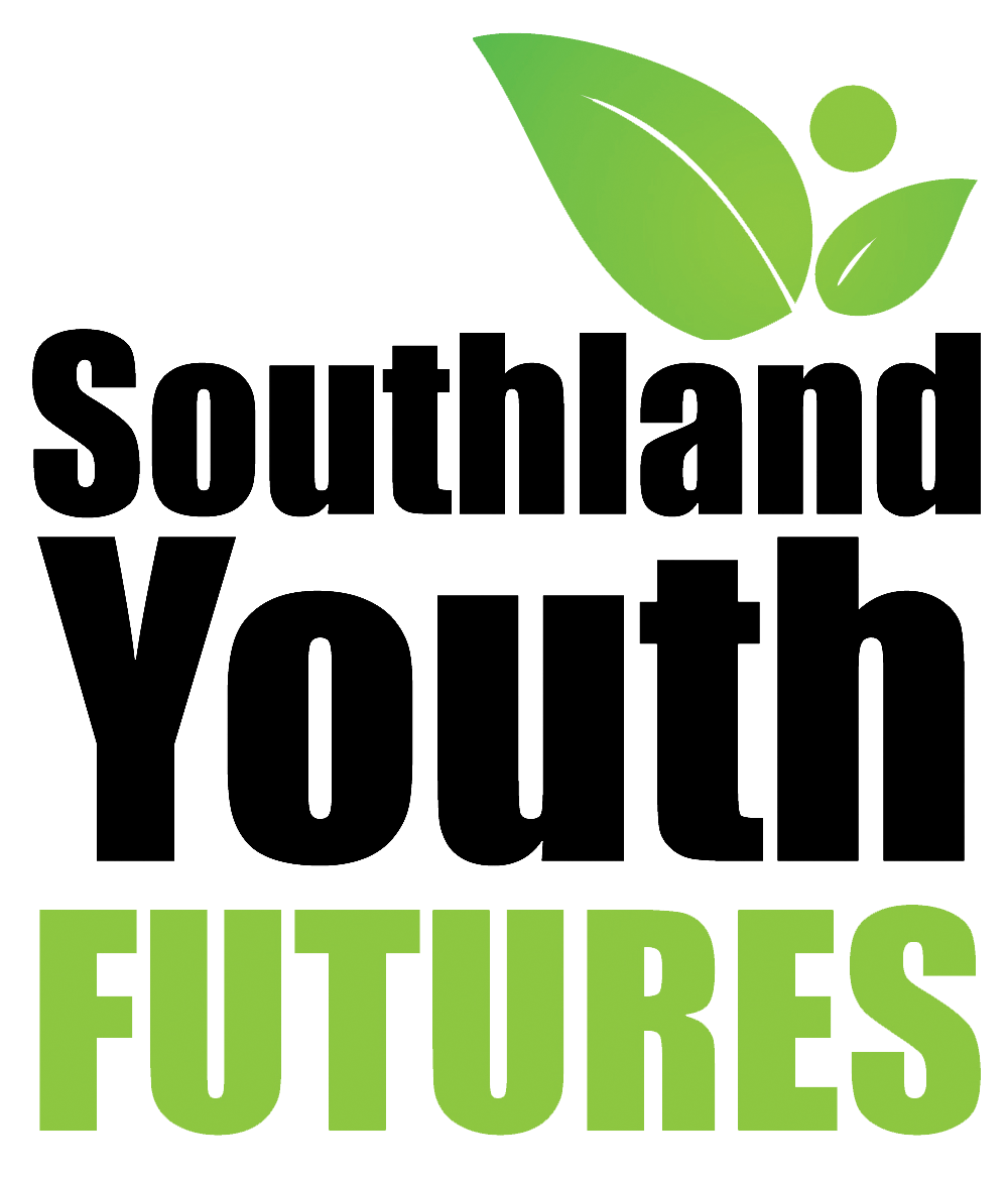 Southland Youth Futures