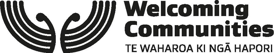 Welcoming Communities