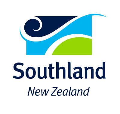 What's on in Southland
