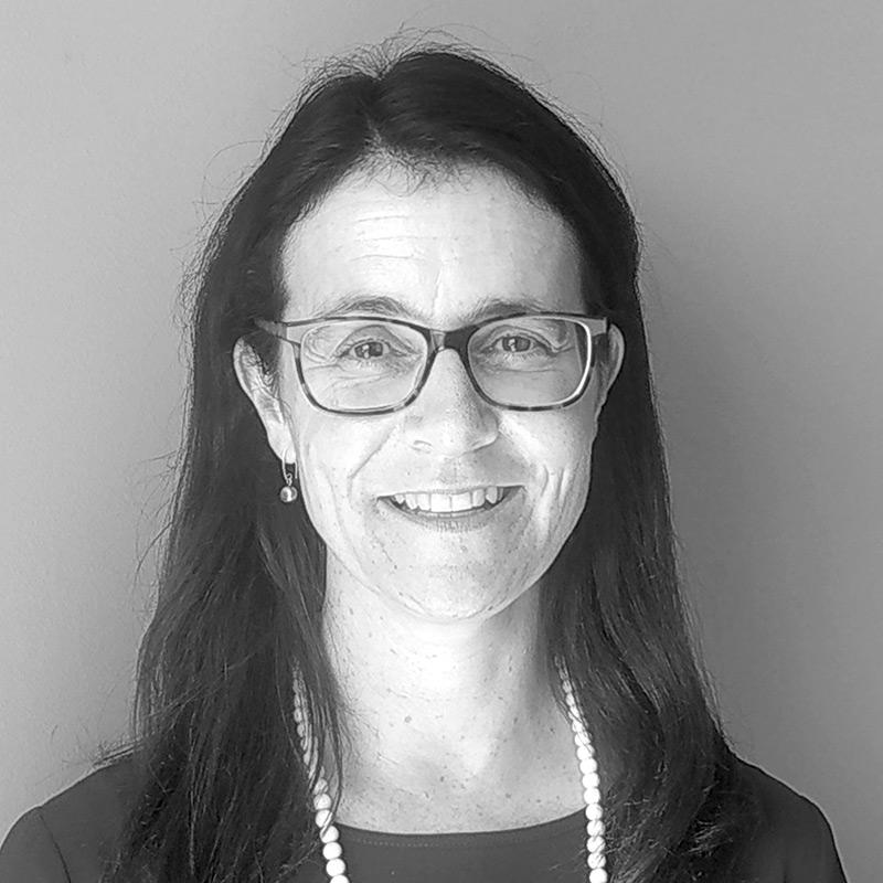 Renata Gill
