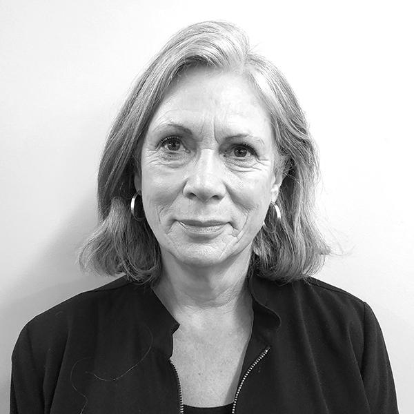Ann Lockhart